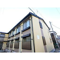 浦和駅 1.7万円