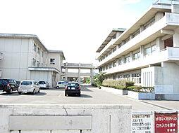 尾西第三中学校 徒歩 約1分(約20m)