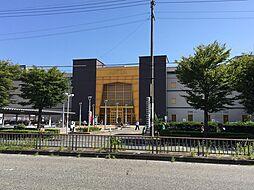 ポートウォークみなと営業時間 モール 9:30〜21:00       アピタ 9:30〜21:00 徒歩 約19分(約1500m)