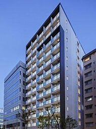 JR山手線 品川駅 徒歩10分の賃貸マンション