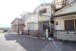 関西本線 大和小泉駅 徒歩8分