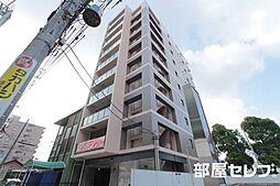 岩塚駅 9.3万円