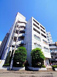 狭山市駅 4.8万円
