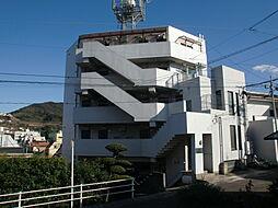 岩屋橋駅 3.5万円