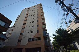 レジデンシア東別院(第7協和ビル)[9階]の外観