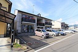 福音寺駅 5.4万円