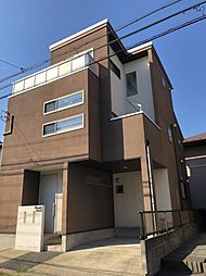 鰭ヶ崎駅 2,480万円