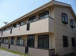 JR京葉線 新浦安駅 徒歩20分の賃貸マンション