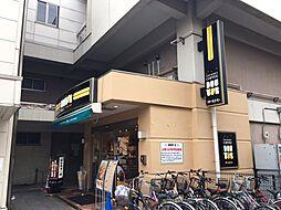 仮)OHANA[2階]の外観