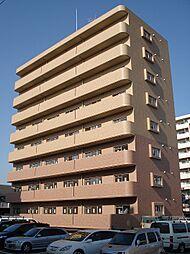 OZ2.MEビル[2階]の外観