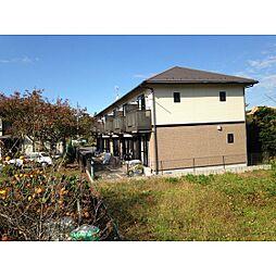 磐城棚倉駅 5.8万円