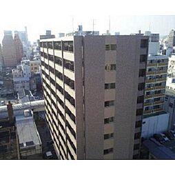 ハアラン表町[6階]の外観