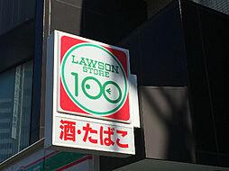 No.2 TANAKA Happiness[105号室]の外観