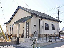 新築住宅・大網白里市南飯塚