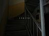 その他,1DK,面積25m2,賃料3.3万円,札幌市営南北線 自衛隊前駅 徒歩1分,札幌市営南北線 澄川駅 徒歩17分,北海道札幌市南区澄川四条7丁目3番1号