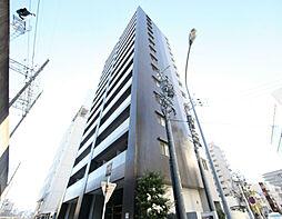 大曽根駅 5.7万円