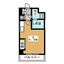 飯田橋駅 10.6万円