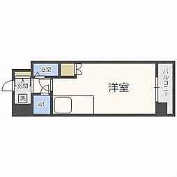 学園前駅 4.7万円
