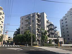 多摩川駅 17.4万円