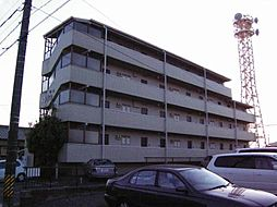 南栄駅 2.8万円