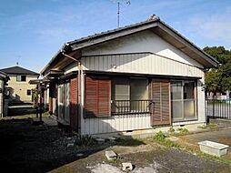 藤の牛島駅 4.3万円