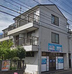 松戸駅 2.0万円