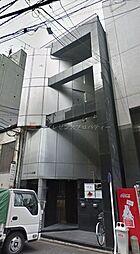 【敷金礼金0円!】京阪本線 祇園四条駅 徒歩6分