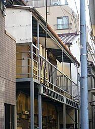 亀戸駅 5.0万円