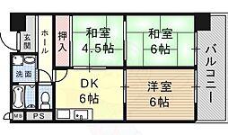 丸の内駅 9.0万円