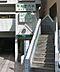 周辺,1DK,面積23.76m2,賃料5.2万円,JR山陽本線 兵庫駅 徒歩5分,神戸高速東西線 大開駅 徒歩3分,兵庫県神戸市兵庫区大開通6丁目
