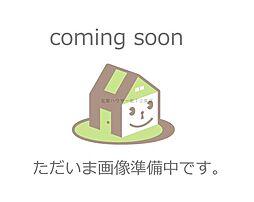 N8藤井マンション[8階]の間取り