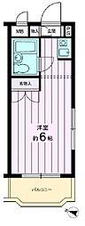 【敷金礼金0円!】アートイン大塚