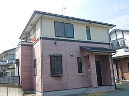 辻堂駅 11.7万円