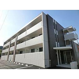 JR東海道本線 沼津駅 バス15分 横山下車 徒歩1分の賃貸マンション