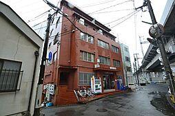 家庭裁判所前駅 3.0万円