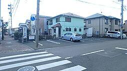藤枝駅 0.4万円