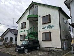 鶴岡駅 4.1万円
