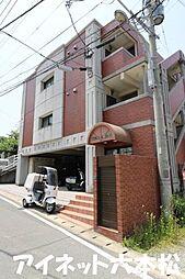 福大前駅 3.2万円