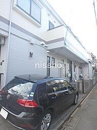 野方駅 6.5万円