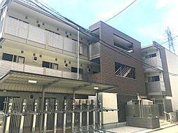JR京浜東北・根岸線 さいたま新都心駅 徒歩12分の賃貸マンション