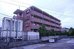 フェニックスマンションA[3階]の外観