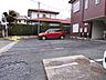 駐車場,2DK,面積41.97m2,賃料4.5万円,JR常磐線 水戸駅 3.1km,,茨城県水戸市元吉田町211番地