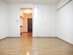 メゾンボヌール[202号室]の外観