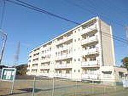 気賀駅 1.9万円