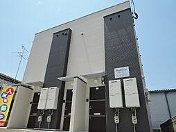 九州工大前駅 4.2万円