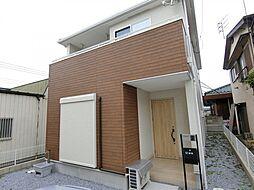 東武宇都宮駅 2,180万円