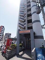 K-2西小倉ビル[6階]の外観