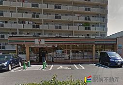 福岡県福岡市城南区長尾1丁目の賃貸アパートの外観