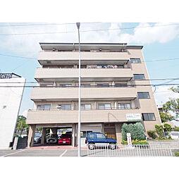 平井ビル[2階]の外観