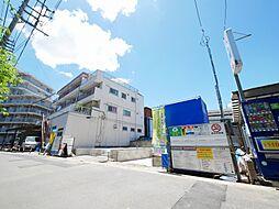 扇大橋駅 3,980万円